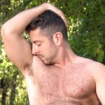 COLT-Minute-Man-Solo-Series-Brayden-Forrester-Hairy-Muscle-Bear-Jerk-Off-Amateur-Gay-Porn-06-150x150 Brayden Forrester: Hairy Colt Muscle Stud Jerks His Big Cock
