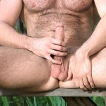 COLT-Minute-Man-Solo-Series-Brayden-Forrester-Hairy-Muscle-Bear-Jerk-Off-Amateur-Gay-Porn-08-150x150 Brayden Forrester: Hairy Colt Muscle Stud Jerks His Big Cock
