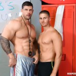 High-Performance-Men-Logan-Vaughn-and-Zeb-Atlas-Muscle-Guy-With-Huge-Cock-Fucking-Guy-Amateur-Gay-Porn-01-150x150 Huge Body Builder Zeb Atlas Fucking A Young Guy In The Gym Locker Room