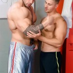 High-Performance-Men-Logan-Vaughn-and-Zeb-Atlas-Muscle-Guy-With-Huge-Cock-Fucking-Guy-Amateur-Gay-Porn-02-150x150 Huge Body Builder Zeb Atlas Fucking A Young Guy In The Gym Locker Room