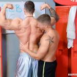 High-Performance-Men-Logan-Vaughn-and-Zeb-Atlas-Muscle-Guy-With-Huge-Cock-Fucking-Guy-Amateur-Gay-Porn-04-150x150 Huge Body Builder Zeb Atlas Fucking A Young Guy In The Gym Locker Room