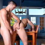 Men-of-Montreal-Gabriel-Clark-and-Alec-Leduc-Fucking-and-Rimming-A-Muscle-Ass-Amateur-Gay-Porn-10-150x150 Amateur Canadian Hunks Fucking and Eating Cum Loads