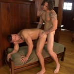 Peter-Fever-Diego-Vena-gets-fucked-by-TY-Muscle-Guys-Fucking-Amateur-Gay-Porn-19-150x150 Muscular Best Friends Playing Football At The Beach And Then Fucking