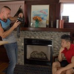 Peter-Fever-The-Asiancy-Peter-Lee-and-Jessie-Colter-Big-Cock-Asian-Guy-Fucking-White-Muscle-Guy-Amateur-Gay-Porn-06-150x150 Big Asian Cock Stud Fucks A White Muscle Guy In His Bubble Butt