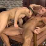 Peter-Fever-The-Asiancy-Peter-Lee-and-Jessie-Colter-Big-Cock-Asian-Guy-Fucking-White-Muscle-Guy-Amateur-Gay-Porn-10-150x150 Big Asian Cock Stud Fucks A White Muscle Guy In His Bubble Butt
