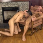 Peter-Fever-The-Asiancy-Peter-Lee-and-Jessie-Colter-Big-Cock-Asian-Guy-Fucking-White-Muscle-Guy-Amateur-Gay-Porn-11-150x150 Big Asian Cock Stud Fucks A White Muscle Guy In His Bubble Butt