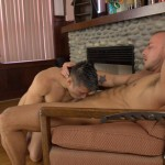 Peter-Fever-The-Asiancy-Peter-Lee-and-Jessie-Colter-Big-Cock-Asian-Guy-Fucking-White-Muscle-Guy-Amateur-Gay-Porn-12-150x150 Big Asian Cock Stud Fucks A White Muscle Guy In His Bubble Butt