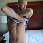 Bentley-Race-Mark-Green-Sexy-Jock-Jerking-His-Thick-Cock-Amateur-Gay-Porn-08-150x150 Sexy Amateur Straight Soccer Player from Indiana Strokes His Thick Cock