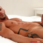 UK-Naked-Men-Aymeric-Deville-and-Craig-Farrel-Big-Thick-Uncut-Cocks-Fucking-Amateur-Gay-Porn-08-150x150 Aymeric Deville And His Thick Uncut Cock Getting Fucked By A Stranger
