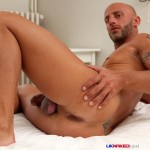 UK-Naked-Men-Aymeric-Deville-and-Craig-Farrel-Big-Thick-Uncut-Cocks-Fucking-Amateur-Gay-Porn-09-150x150 Aymeric Deville And His Thick Uncut Cock Getting Fucked By A Stranger