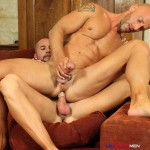 UK-Naked-Men-Aymeric-Deville-and-Craig-Farrel-Big-Thick-Uncut-Cocks-Fucking-Amateur-Gay-Porn-21-150x150 Aymeric Deville And His Thick Uncut Cock Getting Fucked By A Stranger