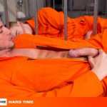 Hot-House-Hard-Time-Sam-Barclay-and-JP-Dubois-Guys-Fucking-in-Prison-Big-Uncut-Cocks-Amateur-Gay-Porn-02-150x150 JP Dubois Takes A Hard Uncut Cock Up His Ass During Lockup At The County Jail