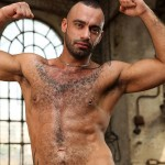 UK-Naked-Men-Fuck-Loving-Criminals-Episode-4-Tony-Thorn-and-Fabio-Lopez-Hairy-Arab-Fucking-A-Smooth-Guy-Amateur-Gay-Porn-27-150x150 Hairy Muscle Stud Tony Thorn Fucking Smooth Muscle Hunk Fabio Lopez