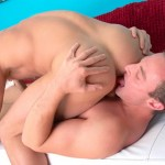 Extra-Big-Dicks-Drake-Jaden-Jacob-Durham-Hairy-Muscle-Guy-Gets-Fucked-With-A-Huge-Cock-Amateur-Gay-Porn-05-150x150 Hairy Muscle Stud Drake Jaden Takes A Huge Cock Up His Ass
