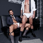 Lucas-Entertainment-Adriano-Carrasco-and-Valentino-Medici-Huge-Uncut-Cocks-Men-In-Suits-Fucking-Amateur-Gay-Porn-02-150x150 Hunks In Business Suits With Big Uncut Cocks Fucking Hard