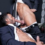 Lucas-Entertainment-Adriano-Carrasco-and-Valentino-Medici-Huge-Uncut-Cocks-Men-In-Suits-Fucking-Amateur-Gay-Porn-04-150x150 Hunks In Business Suits With Big Uncut Cocks Fucking Hard