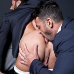 Lucas-Entertainment-Adriano-Carrasco-and-Valentino-Medici-Huge-Uncut-Cocks-Men-In-Suits-Fucking-Amateur-Gay-Porn-05-150x150 Hunks In Business Suits With Big Uncut Cocks Fucking Hard