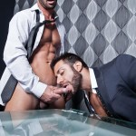Lucas-Entertainment-Adriano-Carrasco-and-Valentino-Medici-Huge-Uncut-Cocks-Men-In-Suits-Fucking-Amateur-Gay-Porn-08-150x150 Hunks In Business Suits With Big Uncut Cocks Fucking Hard