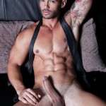 Lucas-Entertainment-Adriano-Carrasco-and-Valentino-Medici-Huge-Uncut-Cocks-Men-In-Suits-Fucking-Amateur-Gay-Porn-20-150x150 Hunks In Business Suits With Big Uncut Cocks Fucking Hard