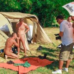 Visconti-Triplets-Jason-Visconti-Jimmy-Visconti-Joey-Visconti-Giuseppe-Pardi-Fucking-During-A-Camping-Trip-Amateur-Gay-Porn-48-150x150 Visconti Triplets Tag Team Some Muscle Ass While Camping