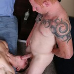 Chaosmen-Jordan-Cleary-and-Wren-Redhead-With-Big-Cock-Barebacking-A-Hot-Ass-Amateur-Gay-Porn-17-150x150 Hunky Redhead Jordan Clearly Barebacking A Tight Straight Hairy Hole