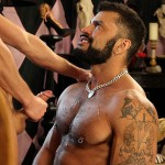 UK-Naked-Men-Rogan-Richards-Darius-Ferdynand-Huge-Uncut-Cocks-Fucking-Amateur-Gay-Porn-04-150x150 Hairy Muscle Arab Stud With A Big Uncut Cock Fucks A Slim Muscle Ass