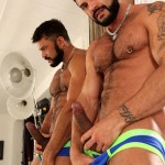 UK-Naked-Men-Rogan-Richards-Darius-Ferdynand-Huge-Uncut-Cocks-Fucking-Amateur-Gay-Porn-38-150x150 Hairy Muscle Arab Stud With A Big Uncut Cock Fucks A Slim Muscle Ass