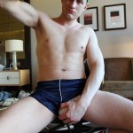Bentley-Race-Phillip-Anderson-Young-German-Guy-With-A-Huge-Uncut-Cock-Amateur-Gay-Porn-04-150x150 Sexy Young Swedish Guy Getting His Huge Uncut Cock Serviced