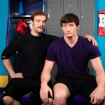 Next-Door-World-James-Jamesson-and-Lance-Alexander-muscle-hunk-gets-fucked-at-the-gym-Amateur-Gay-Porn-01-150x150 Redhead James Jamesson Fucking Muscle Hunk Lance Alexander