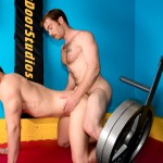 Next-Door-World-James-Jamesson-and-Lance-Alexander-muscle-hunk-gets-fucked-at-the-gym-Amateur-Gay-Porn-13-150x150 Redhead James Jamesson Fucking Muscle Hunk Lance Alexander