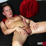 Hard-Brit-Lads-James-Hard-Soccer-Player-Jerking-his-Big-Uncut-Cock-Amateur-Gay-Porn-14-150x150 Straight Soccer Player Jerking Off His Huge Uncut Cock