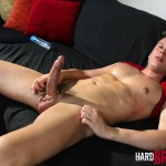 Hard-Brit-Lads-James-Hard-Soccer-Player-Jerking-his-Big-Uncut-Cock-Amateur-Gay-Porn-17-150x150 Straight Soccer Player Jerking Off His Huge Uncut Cock