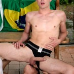 Staxus-Johny-Cruz-and-Shane-Hirch-Soccer-Players-Naked-and-Fucking-Bareback-Amateur-Gay-Porn-08-150x150 Twink Soccer Players Shedding The Uniforms And Fucking Bareback