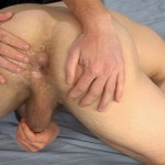 Badpuppy Tom Vojak and Peter Filo Straight Redheaded Guy With Big Uncut Cock Fucking Buddy Amateur Gay Porn 19 150x150 Straight Ginger With A Big Uncut Cock Fucking His Best Friend
