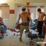 Fraternity-X-Straight-Frat-Guys-With-Big-Cocks-Barebacking-A-Tight-Ass-Amateur-Gay-Porn-24-150x150 Straight Frat Guys Barebacking A Tight Freshman Ass