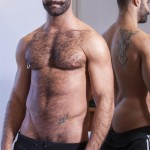 Fuckermate-Jean-Frank-and-Paco-Hairy-Muscle-Hunks-With-Big-Uncut-Cocks-Fucking-Amateur-Gay-Porn-26-150x150 Hairy Muscle Italian Hunks With Big Uncut Cocks Fucking Rough