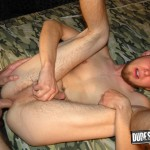 Dudes-Raw-Jacques-Satori-and-Zeke-Stardust-Army-Guys-Barebacking-Amateur-Gay-Porn-27-150x150 Army Guys Discover Gay Sex and Bareback Fuck Each Other