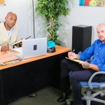 Sean-Duran-and-Osiris-Blade-Extra-Big-Dicks-Black-Cock-Interracial-Amateur-Gay-Porn-01-150x150 White Muscle Hunk Takes A Big Black Cock Up The Ass During A Job Interview