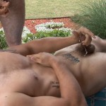 Southern-Strokes-Josh-and-Logan-Hairy-Texas-Twinks-Fucking-Outside-Amateur-Gay-Porn-16-150x150 Hairy Texas Twinks Share an Outdoor Fucking At The Ranch