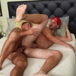 ChaosMen-Colby-and-Cooper-Reed-Big-Cock-Straight-Jock-Bareback-Amateur-Gay-Porn-53-150x150 Straight Texas Jock With A Big Cock Gets Bareback Fucked