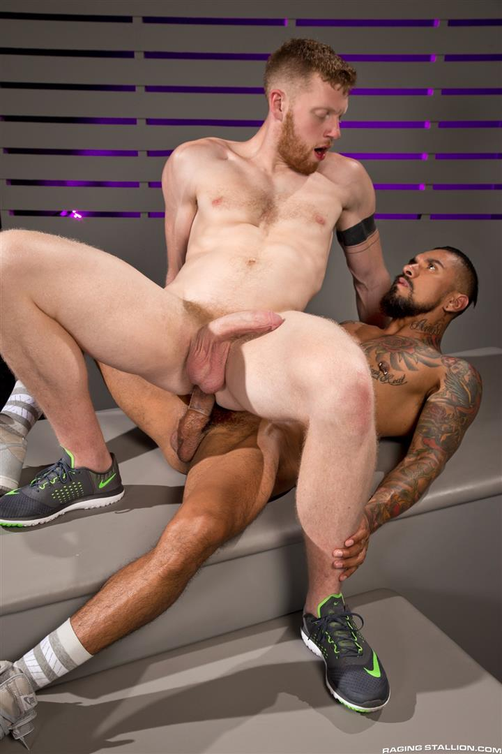 Raging-Stallion-Boomer-Banks-and-Cass-Bolton-Big-Uncut-Cock-Redhead-Amateur-Gay-Porn-13 Boomer Banks Fucking Redhead Muscle Hunk Cass Bolton