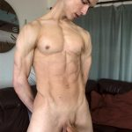 Guys-in-Sweatpants-Austin-Wilde-Twink-Getting-Barebacked-By-Thick-Jock-Cock-04-150x150 Sexy Twink Takes A Thick Jock Cock Bareback Up The Ass